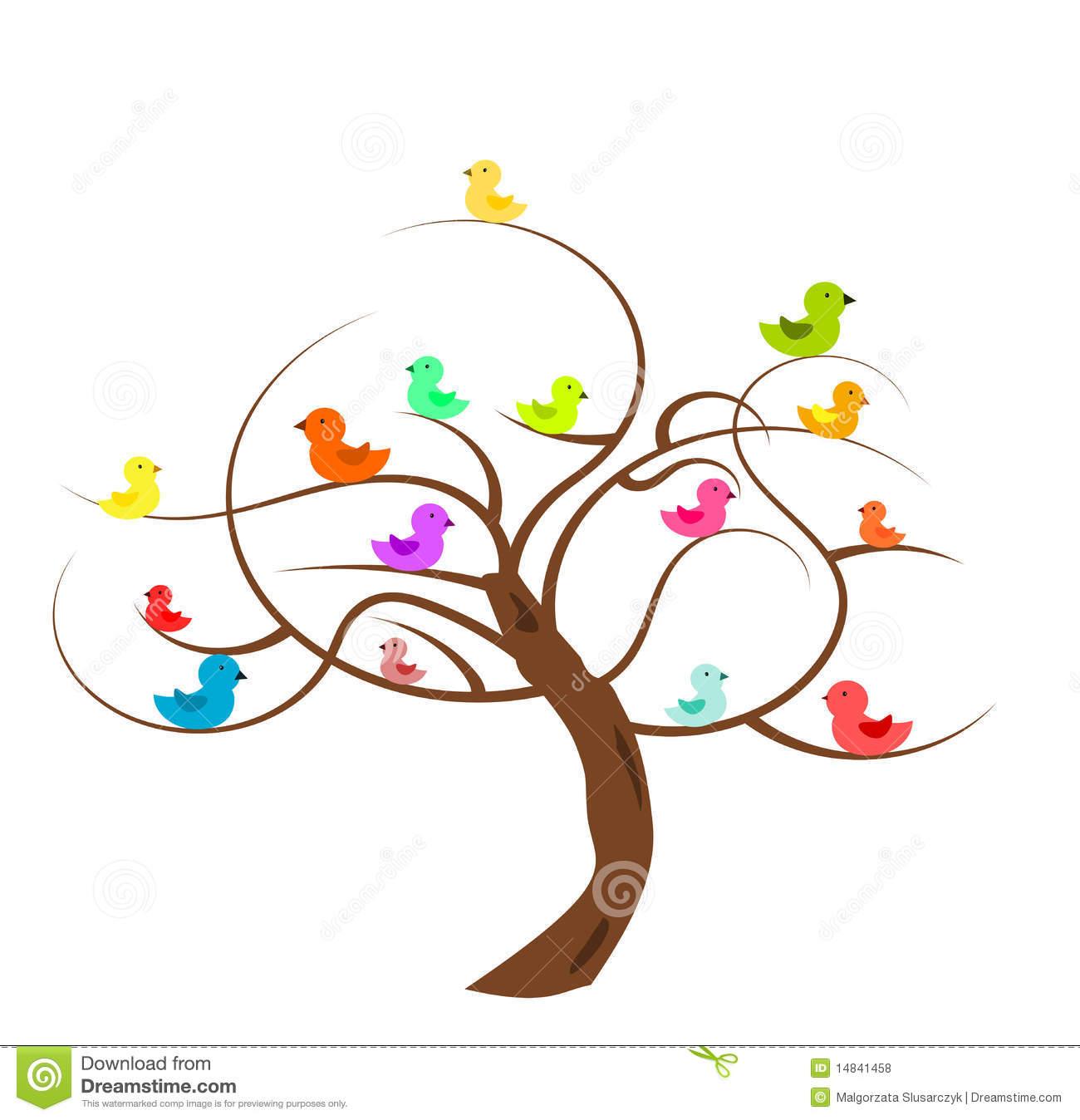 Des racines et des ailes zen nodoka - Eloigner les oiseaux des arbres fruitiers ...